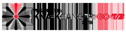 Midtjysk dæk- & servicecenter støtter knækcanser