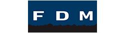 FDM Kvalitetskontrol garanti for kvalitet